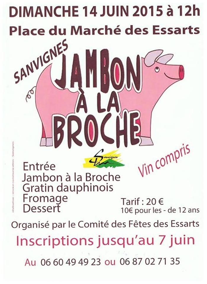 jambon broche sanvignes 1905152