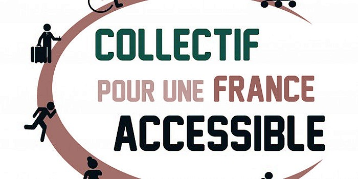 logo COLLECTIF ACCESSIBILITE 26 05 15