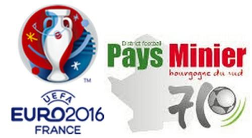 logo Pays minier 18 05 15