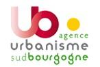 logo agence urba 190515