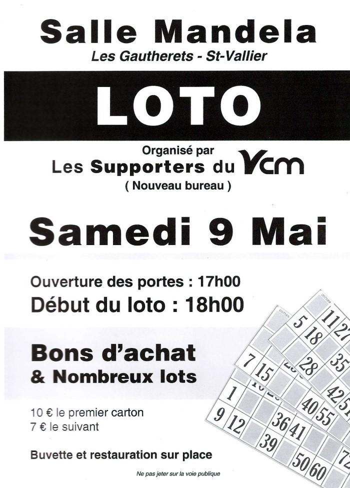 loto st vallier 0705152