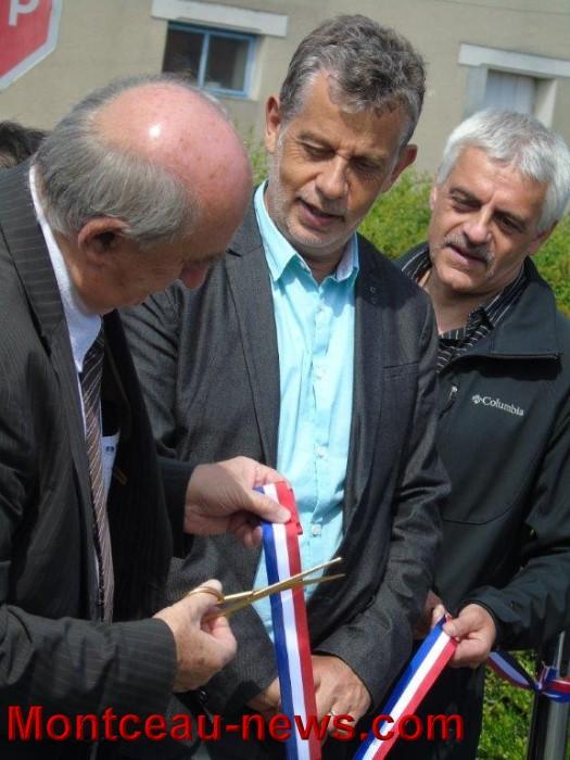 marche st vallier 17051514