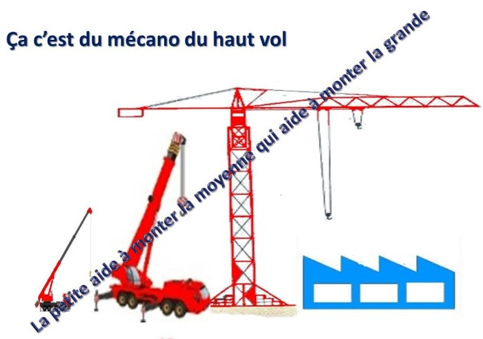 michelin noir 2005152