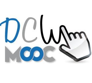 mooc 0405152