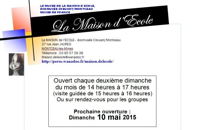 musee ecole 10051510