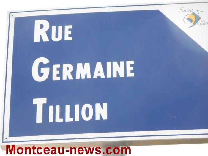 nouvelle rue st vallier 22051510