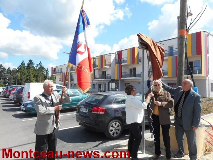 nouvelle rue st vallier 2205155