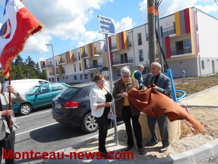 nouvelle rue st vallier 2205156