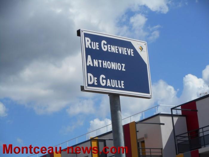 nouvelle rue st vallier 2205157