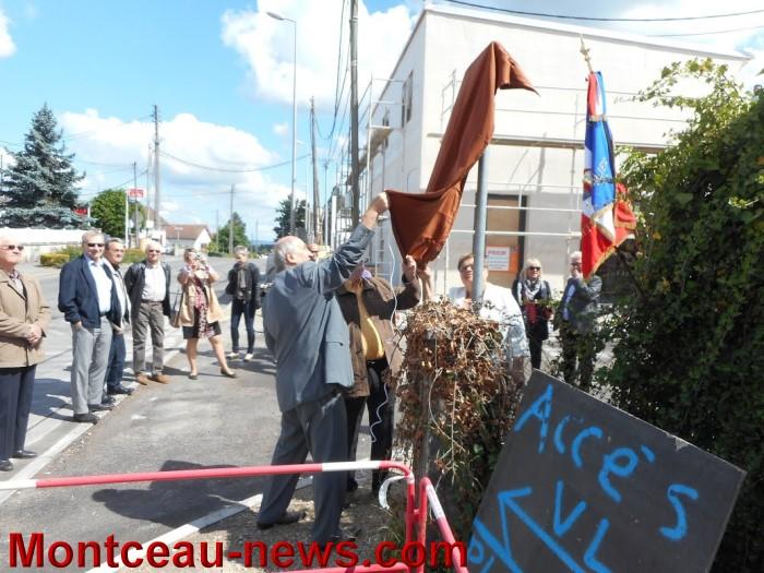 nouvelle rue st vallier 2205159