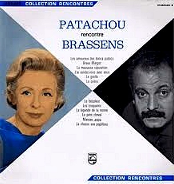 patachou brassens 09 06 15