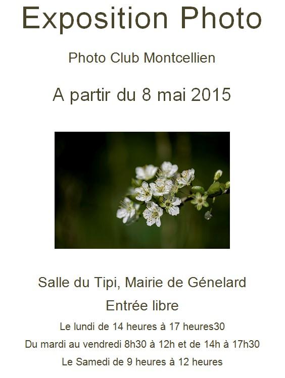 photo club 0505154