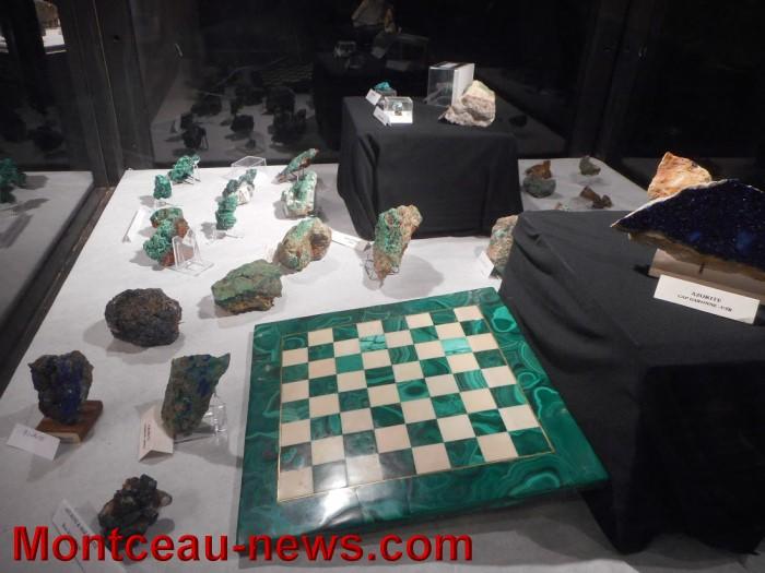 pierre expo 17051516
