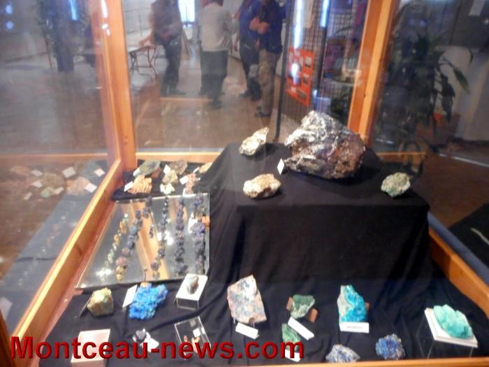 pierre expo 1705153