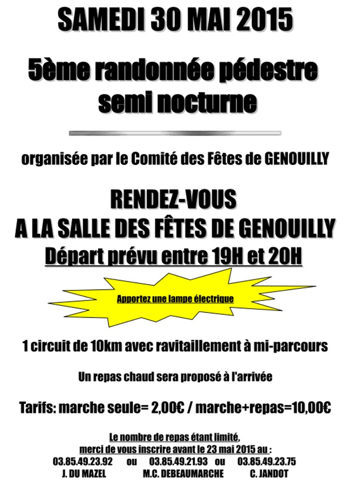rando genouilly 1405152