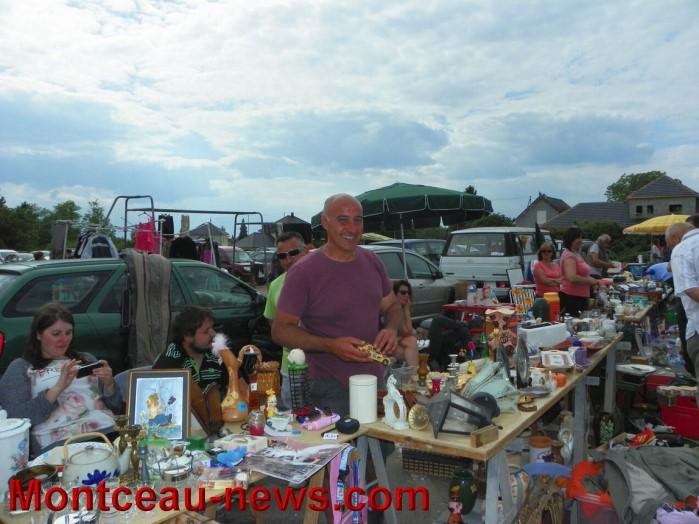 rederie bois francs 25051517