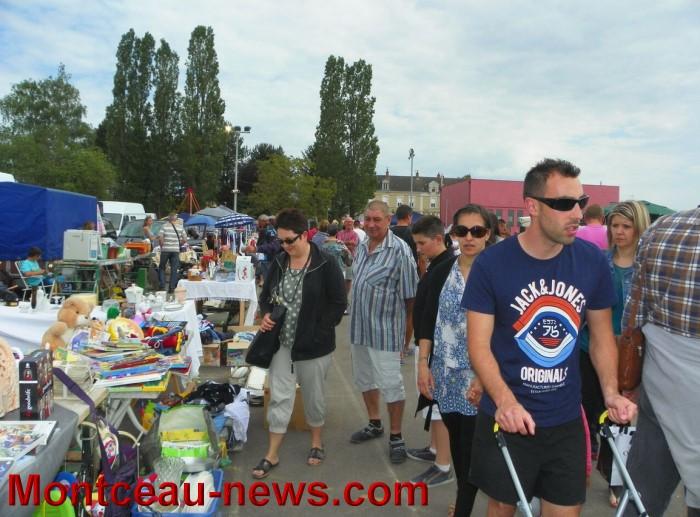 rederie bois francs 25051518