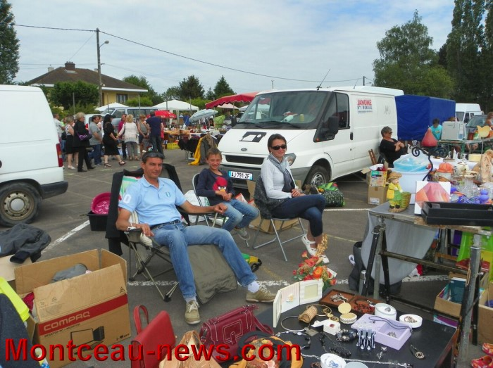 rederie bois francs 25051519