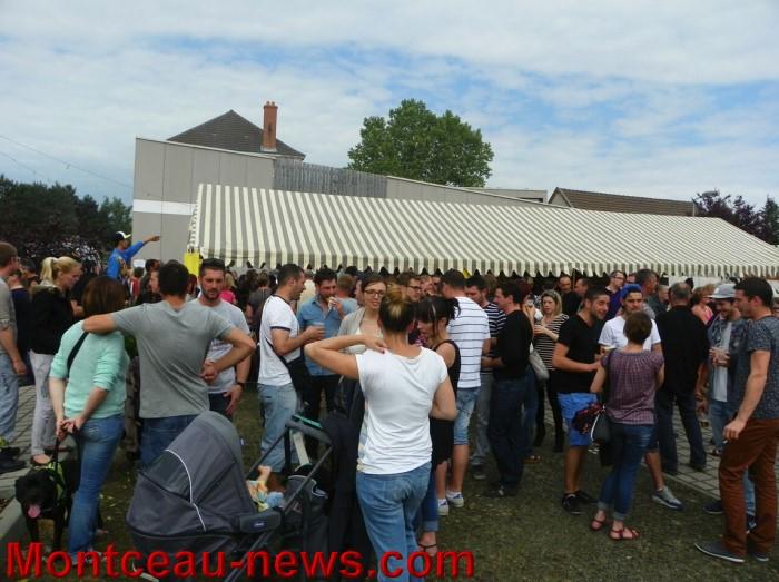 rederie bois francs 25051529