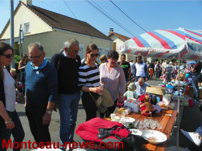 rederie bois francs 2505153