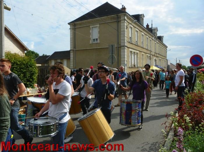 rederie bois francs 25051533