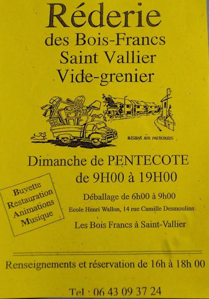 rederie st vallier 1005152