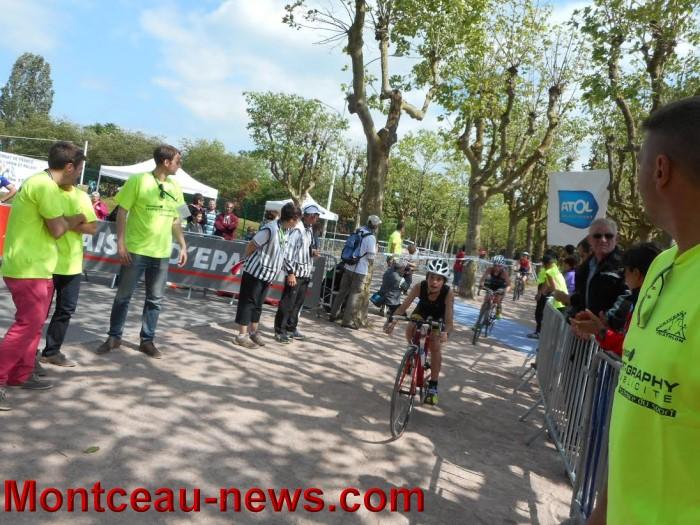 samedi triathlon 17051513