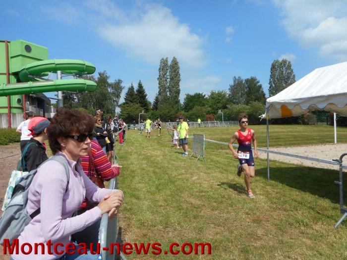 samedi triathlon 17051514