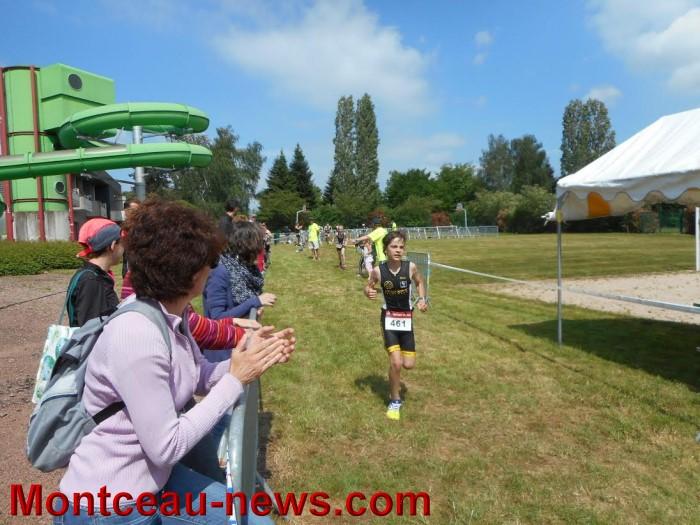 samedi triathlon 17051515