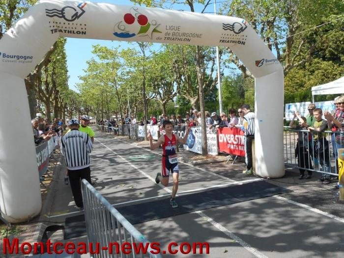 samedi triathlon 17051516