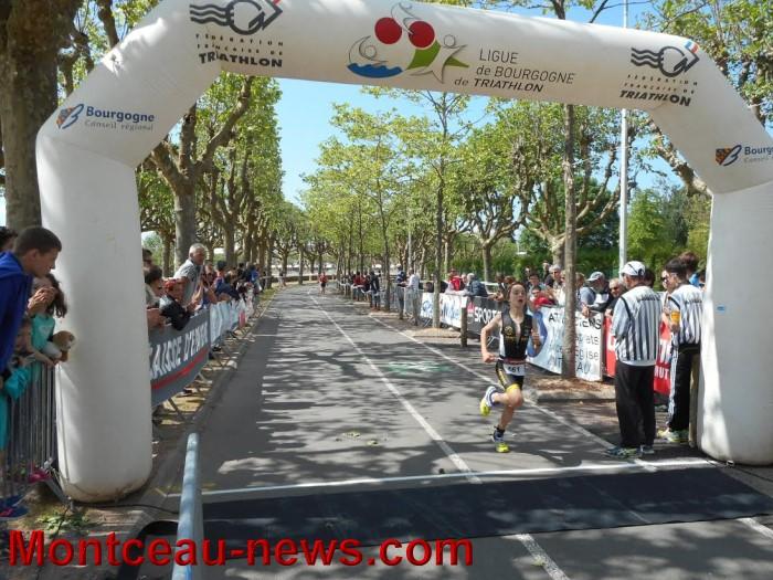 samedi triathlon 17051517