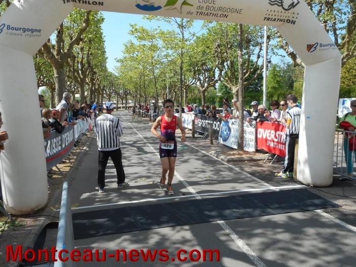 samedi triathlon 17051518