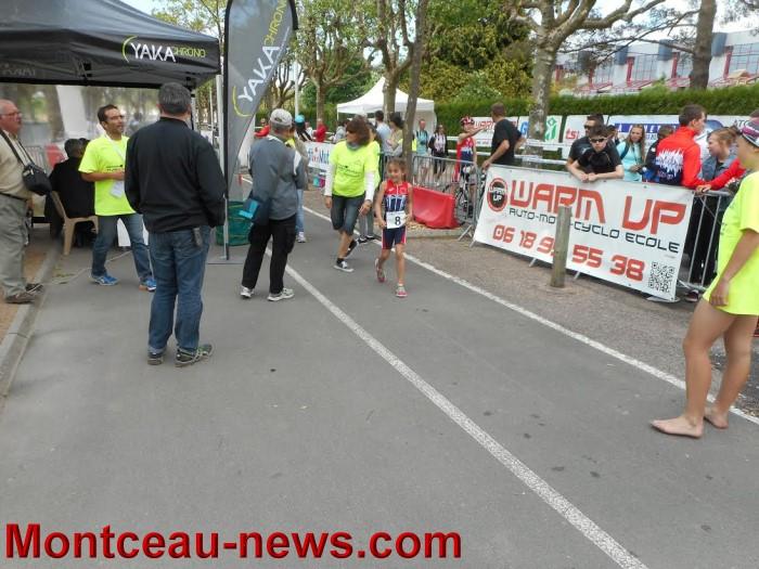 samedi triathlon 1705152