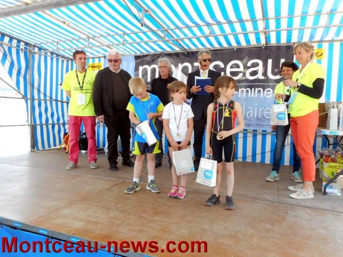 samedi triathlon 17051520