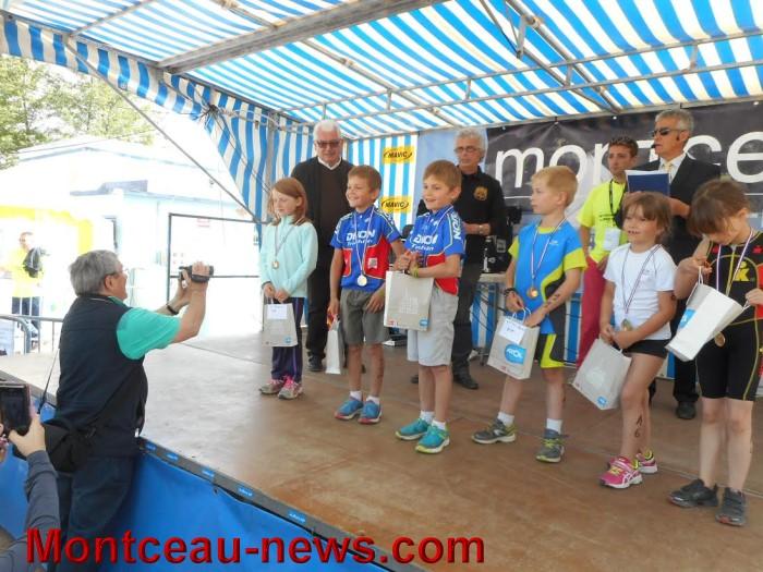 samedi triathlon 17051522