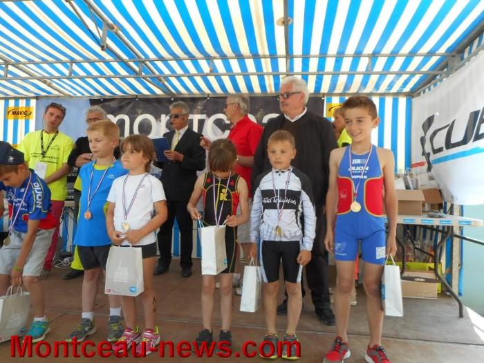 samedi triathlon 17051525