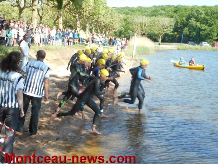 samedi triathlon 17051527