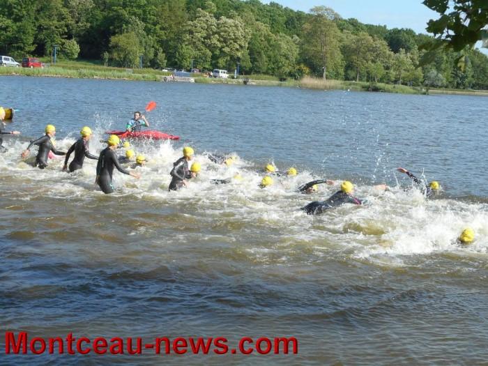 samedi triathlon 17051528