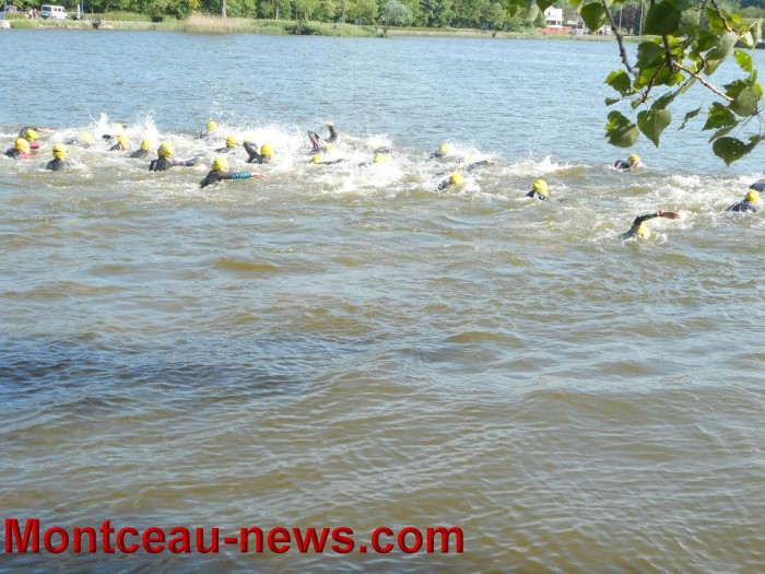 samedi triathlon 17051529