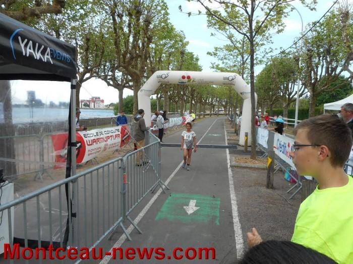 samedi triathlon 1705153