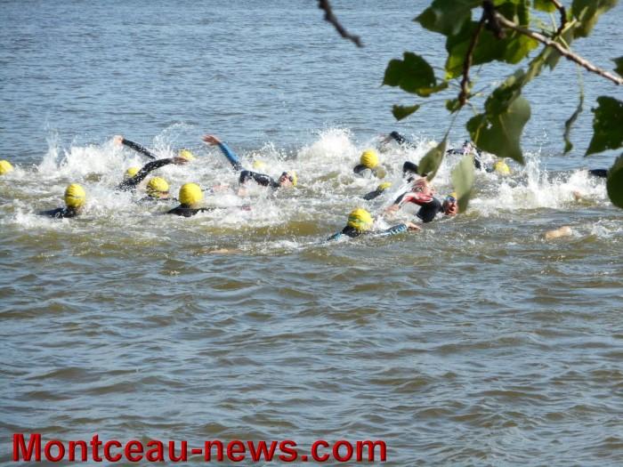samedi triathlon 17051530