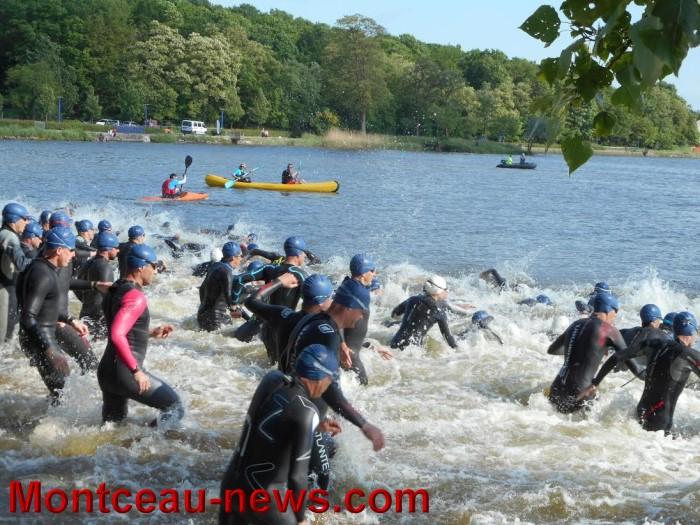 samedi triathlon 17051532