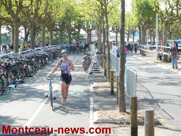 samedi triathlon 17051534