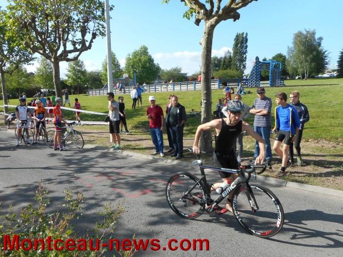 samedi triathlon 17051535