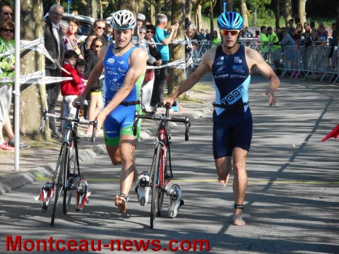 samedi triathlon 17051537