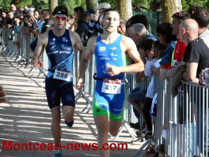samedi triathlon 17051538
