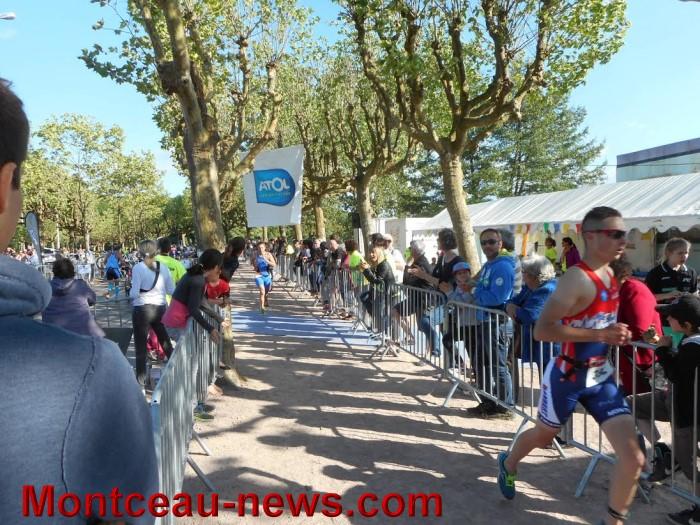 samedi triathlon 17051539