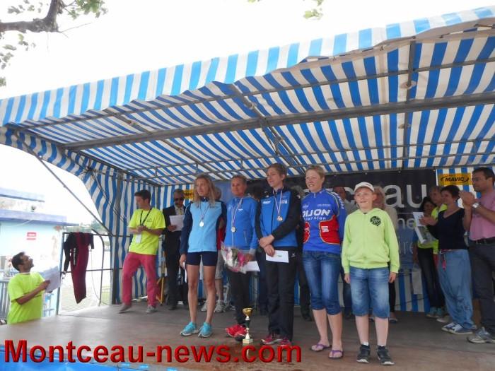 samedi triathlon 17051540