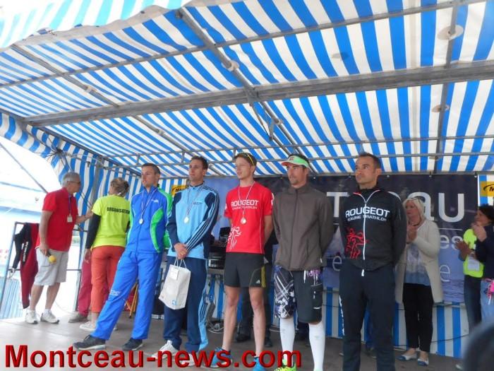 samedi triathlon 17051541