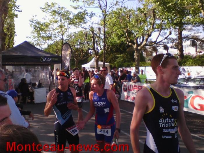 samedi triathlon 17051542